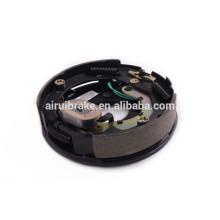 Completa 10''x1-3 / 4 '' montagem de freio elétrico para reboque