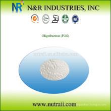 Fructooligosacáridos fos 86.0-90.0%
