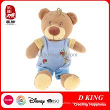 Plush Bear Cute Teddy Bears Soft Toy Teddy
