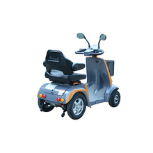Repow Brand Ce Certificate Electric Mobility Scooter 414L