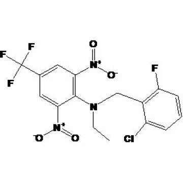 Flumetralin CAS No. 62924-70-3