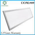 LED Factory 1200*600 80W Panel Light for Office Lighting