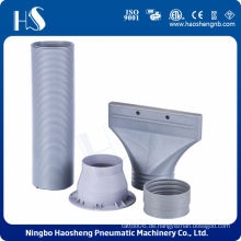 HS-E420H 2016 Best Selling Produkte Verlängerungsschlauch
