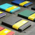 Leder Journal Cover / personalisierte Journal / Leder Sketchbook