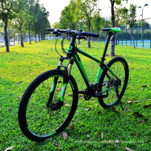27.5 Inch Aluminum Alloy MTB Bike Road Mountain Bicycle