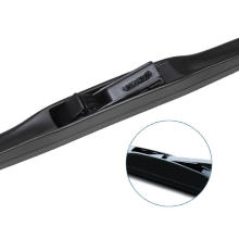 Wiper Blade Used for Toyota