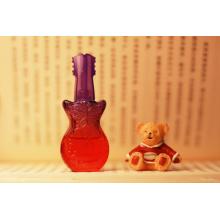 Buen Perfume fresco modificado para requisitos particulares del diseño de la moda del precio de fábrica de la venta
