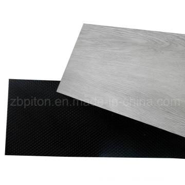 Loose Lay PVC Vinyl Floor Plank