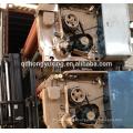 Tear a jato de água de alta velocidade / máquina de jato de água / máquina de tecer saree