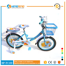 Popular sale children bicycle