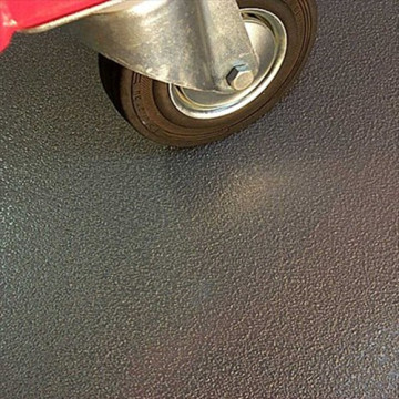 Anti Slip Garage Floor Coating