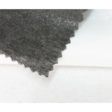 100% Polyester Nonwoven Interlining 1035hf