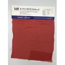 Gewebter Viskose-Stoff 143CM Plain Light Blue Fabric