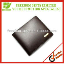 Promotional Wallet Leather