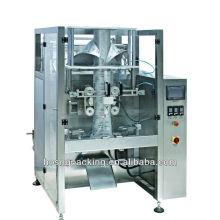 720 packing machine/ packing machinery
