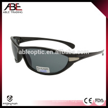 Hot Sale eyeglass frame parts factory