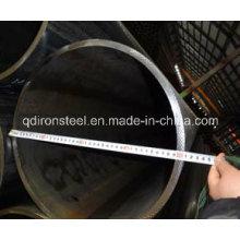 Стандартные сварные стальные трубы для ВПВ API 5L от 60,3 до 610 мм