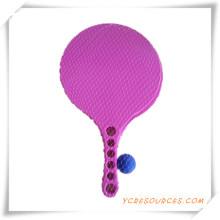 Presente relativo à promoção para Beacht raquete/bastão (OS05009)