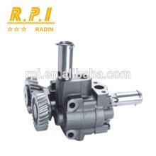 Pompe à huile moteur pour KAMAZ OE NO. 236-1011008