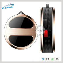 China Most Popular Smart Kids GPS Tracker