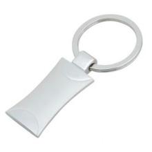 Custom Fashion Key Chain, Key Ring (GZHY-KA-005)
