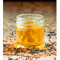 Hot selling mustard oil wasabi oil