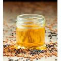 Горячая продажа горчичного масла масло васаби