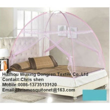 New Hot Polding Magnetic Bed Neting Canopy Ger Mosquito Net