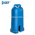 6 paddle aerator, machine for produce oxygen,indoor fish farming equipment