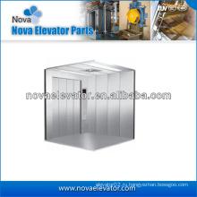 Товары Лифт, MRL Товары Лифт, Промышленный лифт