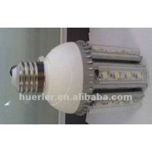 E27 24w energy saver most wanted products led bulb HF024-1