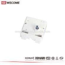 Mecanismo de funcionamiento de 3VL interruptor automático 3VL 160/250 piezas de interruptor