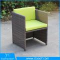 Meilleure vente de meubles d'extérieur pour les restaurants