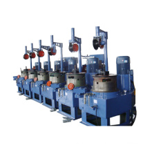 High Quality Stainless Steel Wire Drawing Machine (TYD7112)