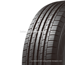 with quality warranty and best prices cheap wholesale tires 235/75r15