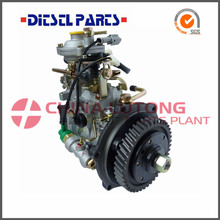 DIESEL INJECTION SYSTEM PDF  function is to supply clean pressurized fuel to the fuel injectors.
