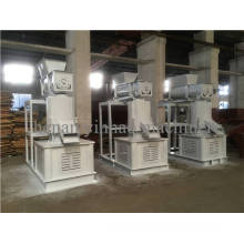 YINHAO brand wood pellet mill for sale