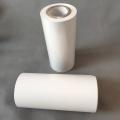 EVA coated PET Thermal lamination film
