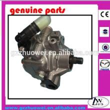 Neue 2007 bis 2011 Jahr Servolenkung Pumpe für Teile 56110-RTA-003