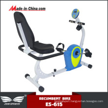 Magnetic Lifecycle Exercise Recumbent Bike Canada