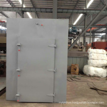 High Temperature Oven for Drying Painting