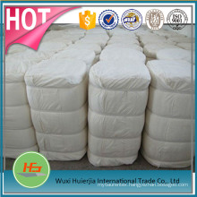 Factory Supply 50/50 Polyester/Cotton Fabric For Bedding
