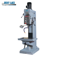 Máquina de perforación multifuncional vertical cuadrada 25mm (Z5125A)