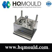 Hq Mould Plastic Injection Cup Mold