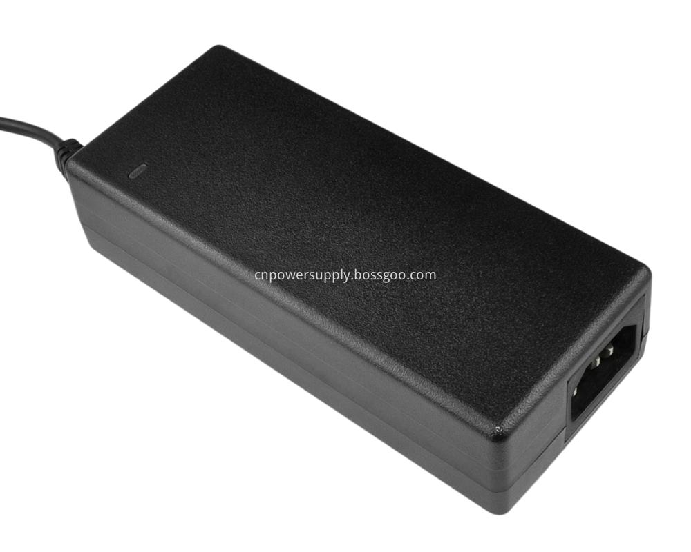 112.5W Power Adapter