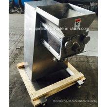 Máquina de granulação de balanço Yk modelo (YK-160)
