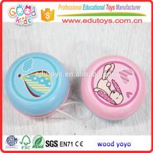 Hot Promotion Gift Mini Toys Kids Cheap Yoyo