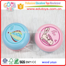 Hot Promotion Gift Mini Toys Kids Cheap Yoyo