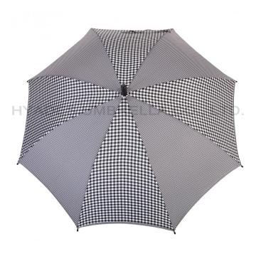 Parapluie Safety Auto Open Kids