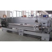 C6266c/3000 Precision Lathe